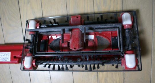 DSC06422.JPG