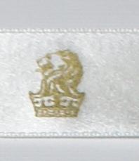 DSC09632.JPG